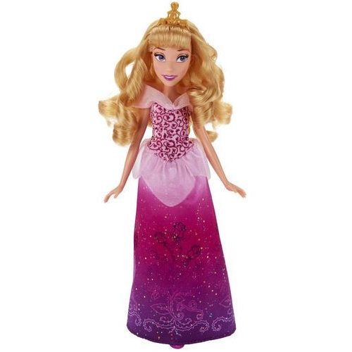 Disney Hasbro cpr księżniczki: bella, tiana (b6446) (5010994943509)