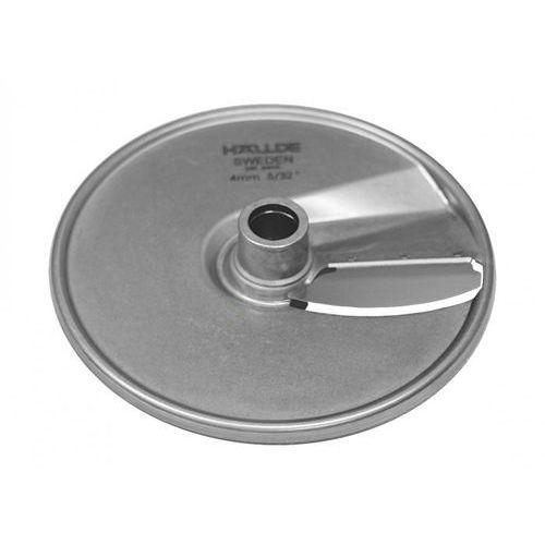 Tarcza - Plastry 8 mm RM Gastro, 00009655