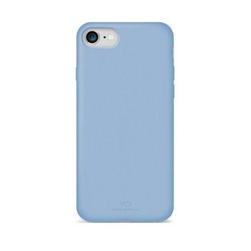 White diamonds Etui Athletica Clear do iPhone 7, serenity (001800220000) Darmowy odbiór w 20 miastach!, 001800220000
