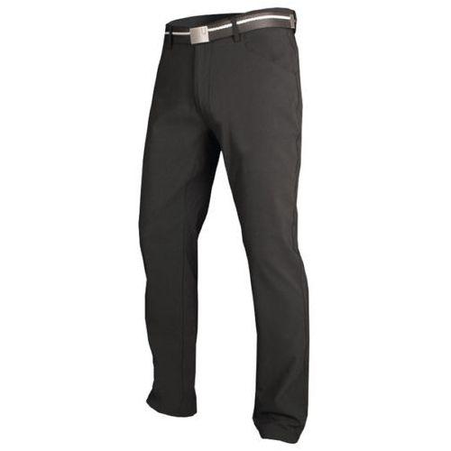 Spodnie ENDURA Urban Stretch czarny / Rozmiar: XXL