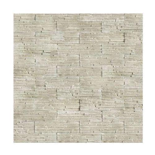 Decoreco Kamień elewacyjny calibra grigio 37,5 x 10 cm incana