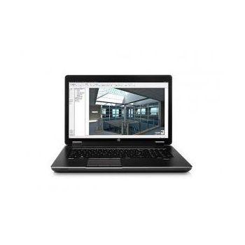HP F0V54EA