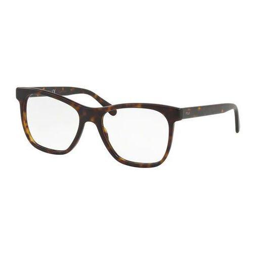 Okulary korekcyjne ph2179 5602 marki Polo ralph lauren