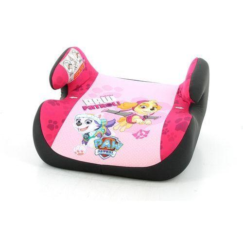 Nania siedzisko topo sp, psi patrol, pink (3507460093902)
