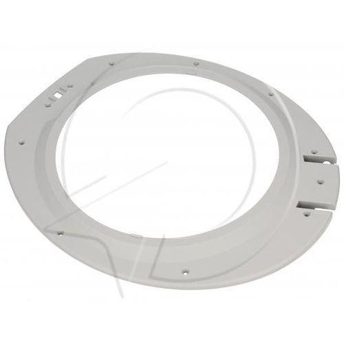 Obręcz   Ramka wewnętrzna drzwi do pralki Samsung DC6100931B