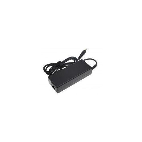 Ładowarka zasilacz do laptopa samsung 19v 90w 4,74a ad21-p marki Green cell
