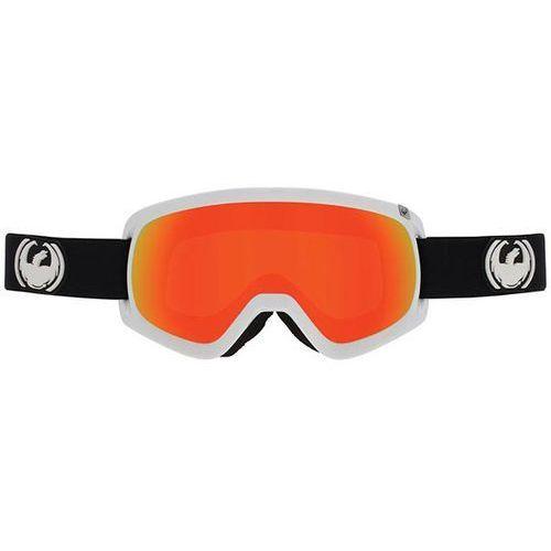 Gogle narciarskie dr d3 otg bonus 121 marki Dragon alliance