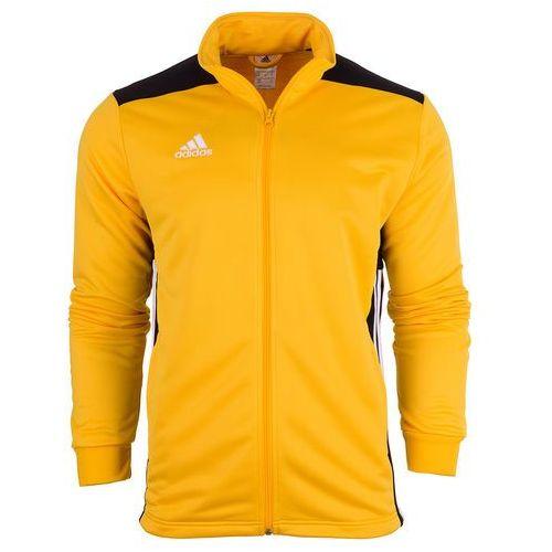 d9ddf03afb6fac Odzież sportowa ceny, opinie, sklepy (str. 5) - Porównywarka w ...