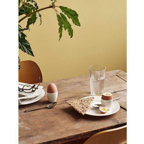Kieliszki na jajka Rosendahl Grand Cru Soft 2 sztuki (20585) (5709513205852)
