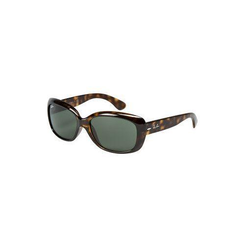 - okulary jackie ohh marki Ray-ban