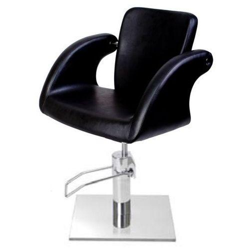 Panda OMEGA II XM fotel fryzjerski dostępny w 48H, 10117