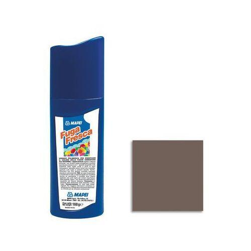 Mapei Renowator fug marker fresca do fug (8022452041006)
