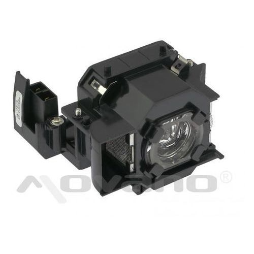lampa movano do projektora Epson EMP-S4