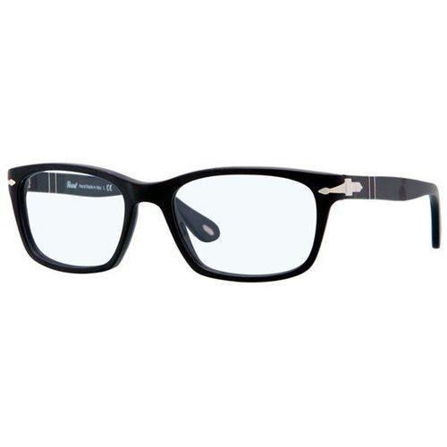 ray ban persol  Okulary korekcyjne Producent: Persol, Producent: Ray-Ban, ceny ...
