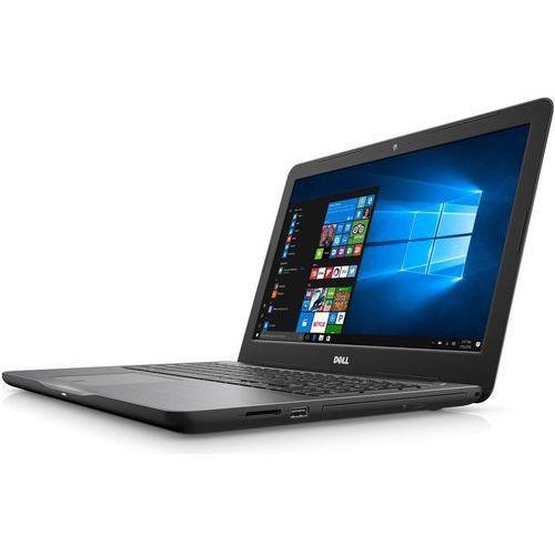 Dell Inspiron  5567-8260