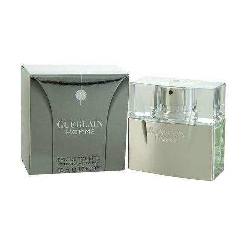 Guerlain Homme  50ml EdT