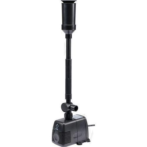 pompa fontannowa 40w (79930) marki Flo