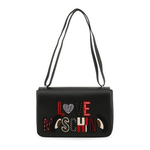 8fc8b39a6e709 Torebki Producent: Felice, Producent: LOVE MOSCHINO, ceny, opinie ...