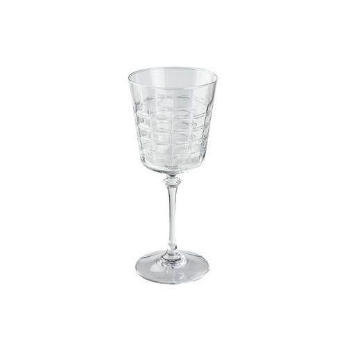 ninon kieliszek do wina 280 ml marki Luminarc