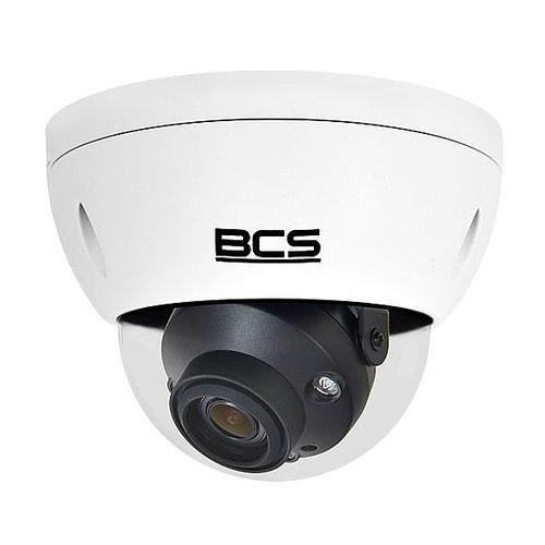 -dmip5131air-ii kamera ip kopułkowa 1,3 mpix z ir bcs marki Bcs