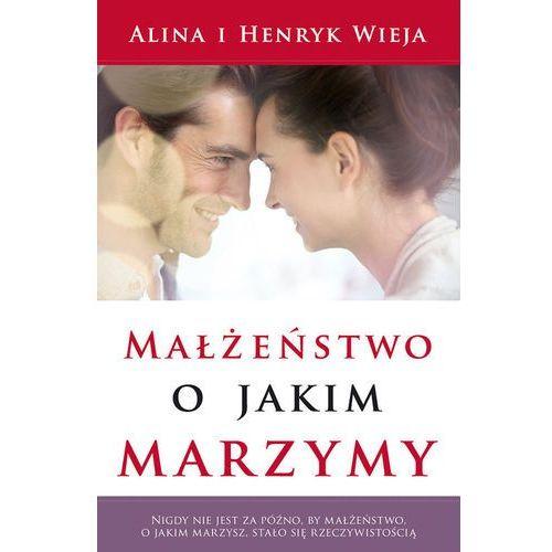 Małżeństwo, o jakim marzymy, KOINONIA