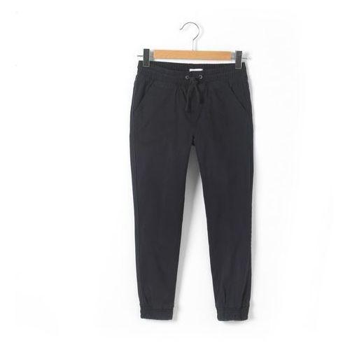Spodnie z elastycznym pasem. marki R édition