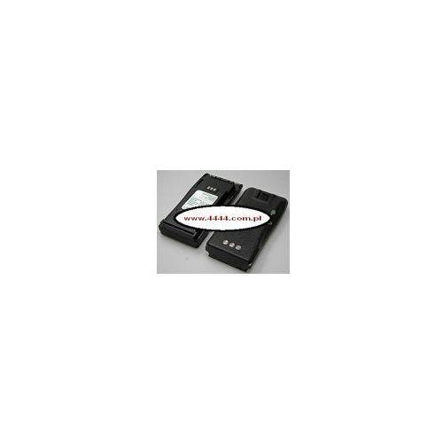 Zamiennik Bateria motorola cp040 nntn4496 nntn4851 nntn4851a nntn4970 1650mah 11.9wh nimh 7.2v