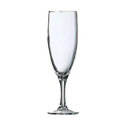 Arcoroc Kieliszek do szampana savoie