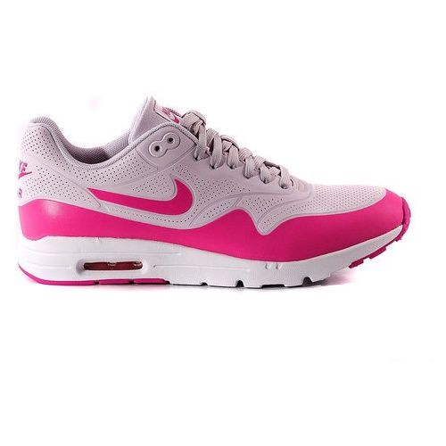 Buty Nike Air Max 1 Ultra Moire Wmns - 704995-501