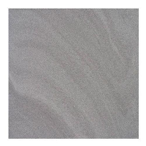 Gres Arceshia Ceramstic 60 x 60 cm szary 1,44 m2 (5907180162625)