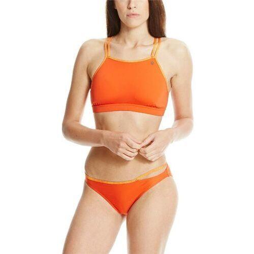 BENCH - Swimwear Orange (OR058), kolor pomarańczowy