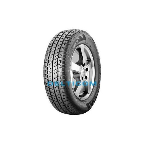 Cooper Weather-Master SA2 195/55 R16 87 H