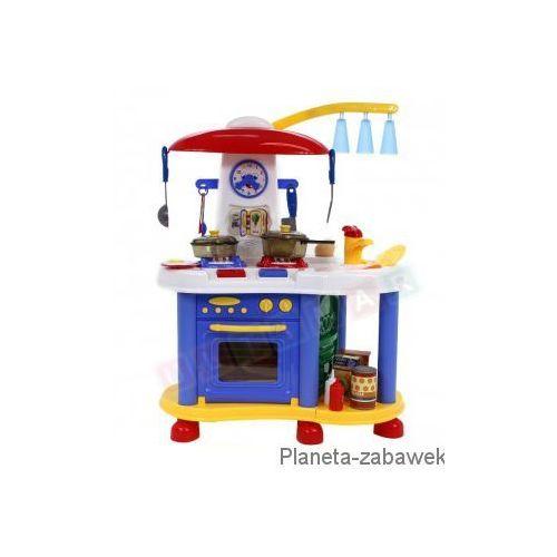 Djeco Kuchenka Kot Felix ranking Grudzie 2016   -> Kuchnia Dla Dzieci Ikea Opinie