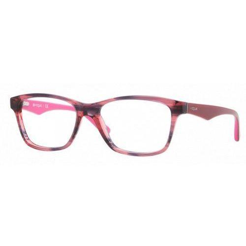 Vogue eyewear Negocjuj cenę!   vo 2787 2061 51