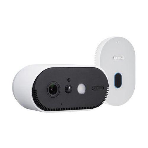 Kamera Wi-Fi PPIC90000 ABUS