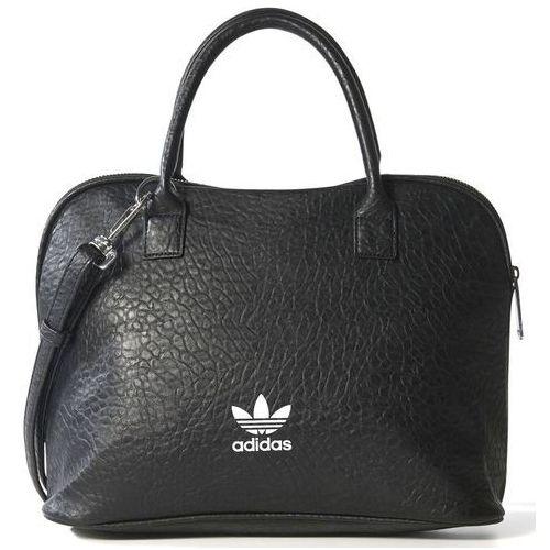 śliczna praktyczna torba fitness podróż marki Adidas