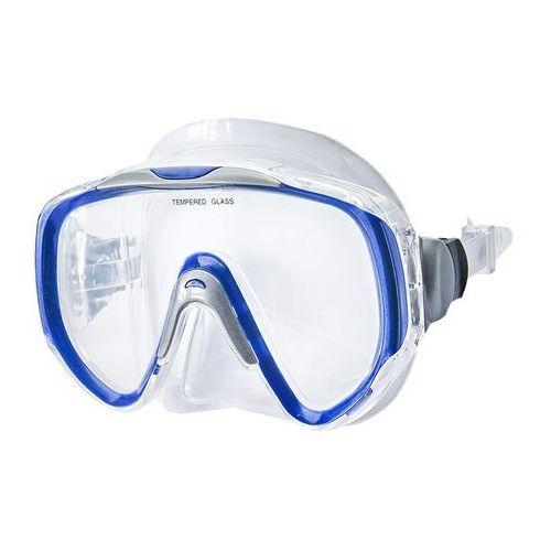 Allright Maska elara sr blue (5902634998034)