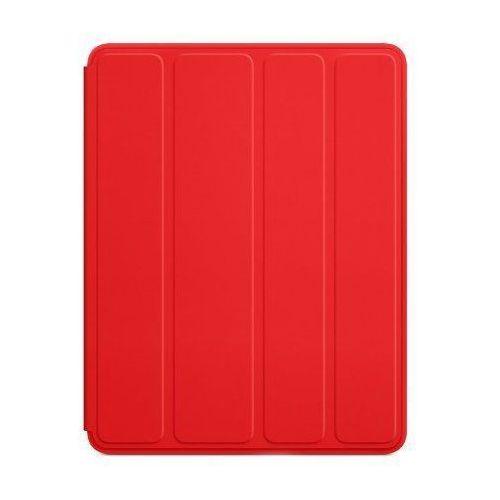 Etui Smart Case do Apple iPad 2 3 4 - Czerwony - sprawdź w wybranym sklepie