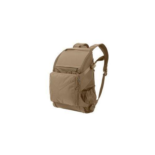 Helikon-tex Plecak helikon bail out bag® 25l coyote (pl-bob-nl-11) (5908218799967)