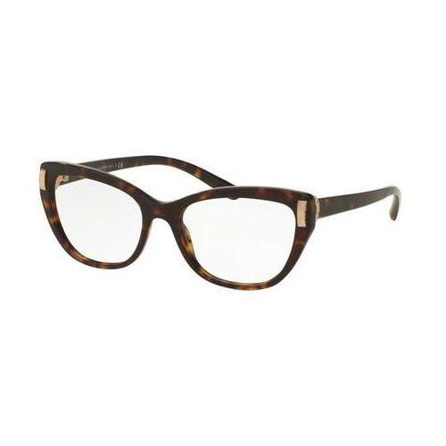 Okulary Korekcyjne Bvlgari BV4122 504 - sprawdź w wybranym sklepie
