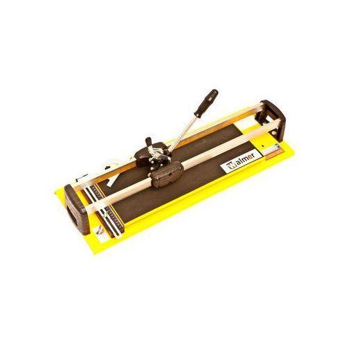 Ręczna przecinarka do płytek ceramicznych MGŁR II 1200 mm WALMER (5906395057214)