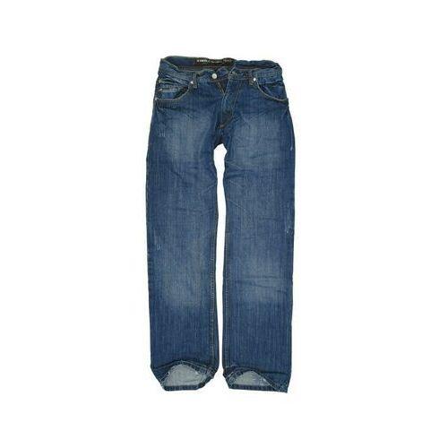 Reell Spodnie - barfly (dar d-7359) rozmiar: 28/30