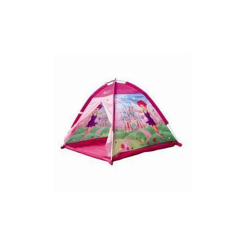 Namiot dla dzieci marki Bino
