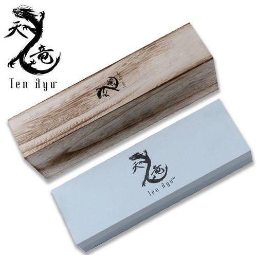 Profesjonalny kamień do ostrzenia mieczy samurajskich (ma-sh1a) marki Usa