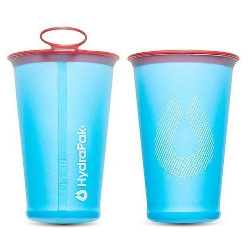 Hydrapak Zestaw kubków speed cup - 2 pack