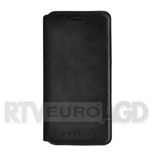 parigi samsung galaxy note 8 (czarny) marki Bugatti