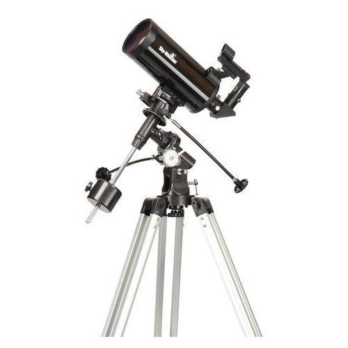 Sky-Watcher (Synta) BKMAK102EQ2