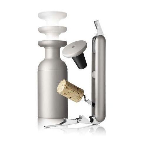 - zestaw do wina- water & wine marki Menu