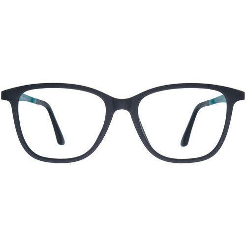 Solano CLK 90021 C Okulary korekcyjne + Darmowa Dostawa i Zwrot, kup u jednego z partnerów