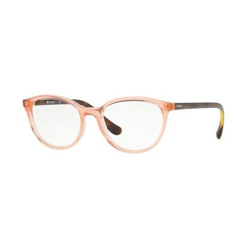 Okulary korekcyjne vo5037 2491 marki Vogue eyewear